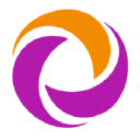 B Hcare logo icon