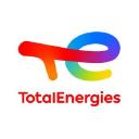 BHC ENERGY logo