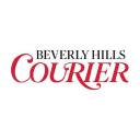 Bh Courier logo icon
