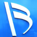 Baptist Health Care Privacy logo icon