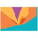 Bermuda Hospitals Charitable Trust logo
