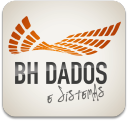 BH Dados e Sistemas Ltda logo