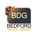 Bh Dentists logo icon