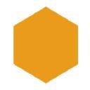 BHDM.COM logo