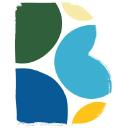 Brandeis Hillel Day School logo