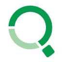 Bhetincha logo icon