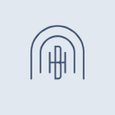 Boston Harbor Hotel are using TravelClick