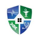 Bhhcare logo icon