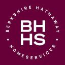 Berkshire Hathaway Considir business directory logo