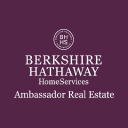 BHHS Ambassador Company Logo
