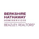 Bill Beazley Homes logo icon