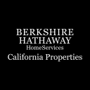 Berkshire Hathaway Home Services Ca logo icon