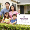 Reo Properties logo icon