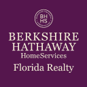 Bhhs Florida Realty logo icon