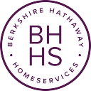 Bhhs Ne Properties logo icon