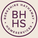 Berkshire Hathaway Home Services logo icon