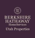 Bhhs Utah logo icon