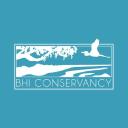 Bald Head Island Conservancy logo