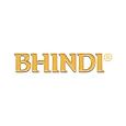 Bhindi Logo