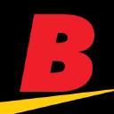 Bhinneka.Com logo icon