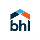 Read BHL Reviews