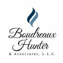 Boudreaux Hunter & Associates logo icon
