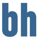 BHLife Corretora de Seguros Ltda logo