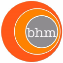 Bhm Cpa Group logo icon