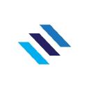 Barber Harrison & Platt logo