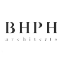 BHP Harwood Architects LLP logo