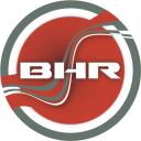 BHR Pharmaceuticals Ltd logo