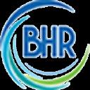 Behavioral Health Resources logo