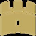 Ashford Hospitality Prime LP Company Logo