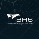 BH Securities a.s. logo