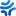 Ballarat Health Services logo icon