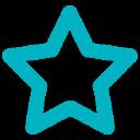 Bhsf logo icon