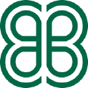 bhshopping.com.br Invalid Traffic Report