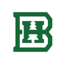Black Hills State University logo icon