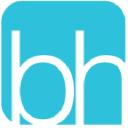 BH Tech Inc. logo