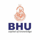 Banaras Hindu University logo icon