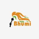 Bhumi logo icon