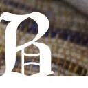 Bhushavali logo icon