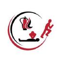 BHV de Jong - Opleiding Training Advies logo