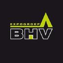BHV Expo Groep logo