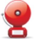BHVPIEPER.COM logo