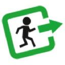 BHVstore.nl logo