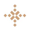 Bhw Solicitors logo icon