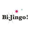 Bi-Jingo Ltd logo