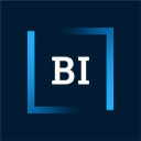BI Norwegian School Management, Department of Accounting, Auditing and Law logo