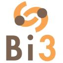 Bi3 S.r.l. logo